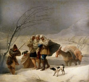 WinterStorm_Francisco_de_Goya_y_Lucientes_016